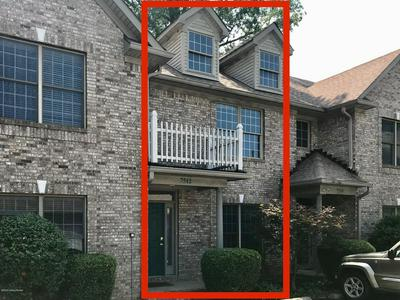 7512 NORBOURNE AVE, Louisville, KY 40222 - Photo 2