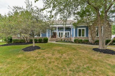 11929 CREEL LODGE DR, Anchorage, KY 40223 - Photo 1