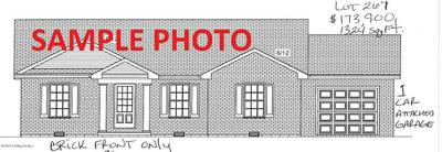 104 REDWOOD DR, Bardstown, KY 40004 - Photo 1