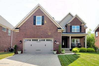 331 LINKS DR, Simpsonville, KY 40067 - Photo 1
