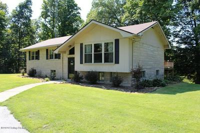 4231 LILAC RD, Leitchfield, KY 42754 - Photo 1