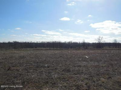 0 POINT PLEASANT RD, EMINENCE, KY 40019 - Photo 1