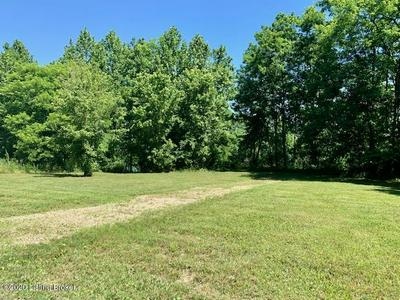 5A CLOVERPORT SAND AND GRAVEL RD, Cloverport, KY 40111 - Photo 2