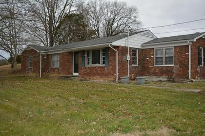 10259 FRANKFORT RD, Waddy, KY 40076 - Photo 2