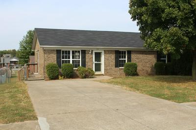 152 PURCELL AVE, Bardstown, KY 40004 - Photo 1