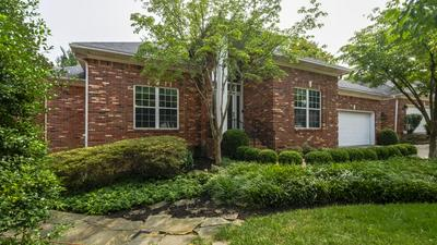 117 FOREST PLACE CT, Louisville, KY 40245 - Photo 2