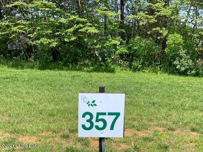 LOT 357 ZAYNATE CT # 357, Louisville, KY 40245 - Photo 1