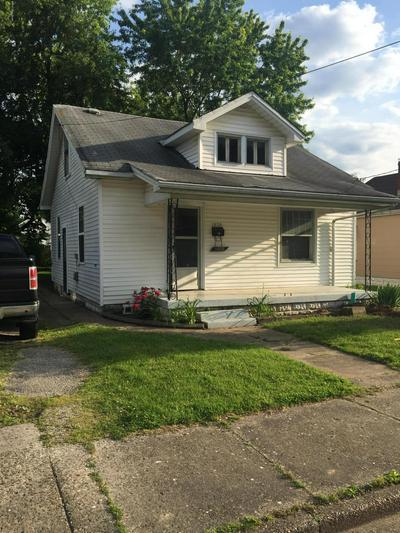 1020 SALE AVE, Louisville, KY 40215 - Photo 1