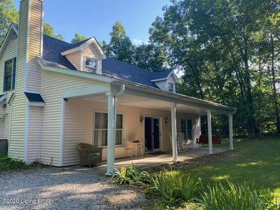333 OLD FAT BRUCE RD, Falls Of Rough, KY 40119 - Photo 1