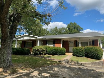 2488 BERRYTOWN RD, Rineyville, KY 40162 - Photo 1