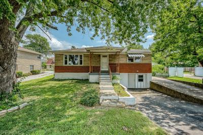 7209 SHEPHERDSVILLE RD, Louisville, KY 40219 - Photo 2