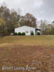 670 OLD MILL RD, Brandenburg, KY 40108 - Photo 1
