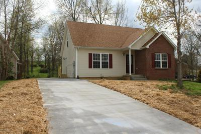 124 GLENVIEW DR, BARDSTOWN, KY 40004 - Photo 2