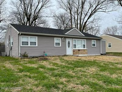 14010 DIXIE HWY, Louisville, KY 40272 - Photo 2
