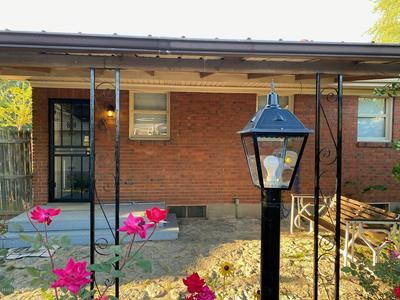 5308 SENATOR LN, Louisville, KY 40219 - Photo 1