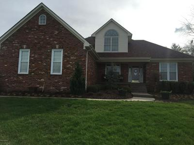 3809 STONE GATE DR, CRESTWOOD, KY 40014 - Photo 1