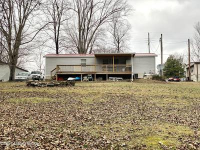 338 ADKINS CAMP LOOP, Hudson, KY 40145 - Photo 1