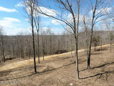 8 MYSTIC LANE LN, Hudson, KY 40145 - Photo 1