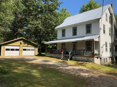 2892 SCHROON RIVER RD, WARRENSBURG, NY 12885 - Photo 1