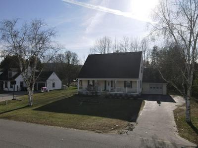 30 JAMES ST, Warrensburg, NY 12885 - Photo 2