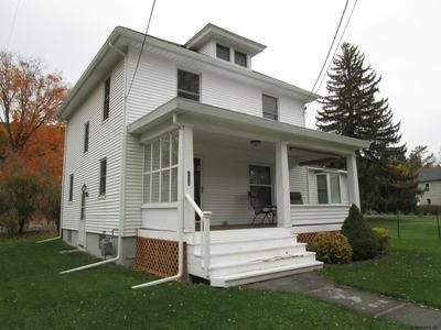 178 ELM ST, Cobleskill, NY 12043 - Photo 2