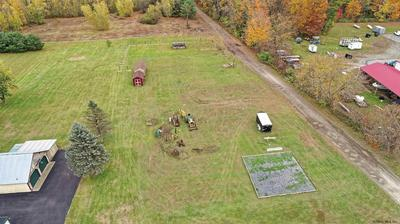 2536 STATE ROUTE 40, Greenwich, NY 12834 - Photo 2