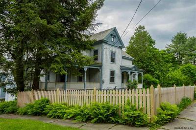 240 BROAD ST, Schuylerville, NY 12871 - Photo 2