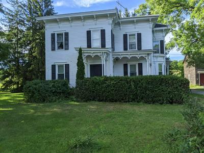260 VANDEUSENVILLE RD, Canajoharie, NY 13317 - Photo 1
