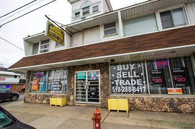 2627 BROADWAY, Schenectady, NY 12306 - Photo 1