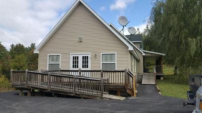 3646 STATE ROUTE 145, Cobleskill, NY 12043 - Photo 2