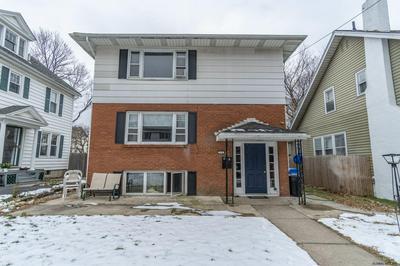 17 FAIRLAWN AVE, Albany, NY 12203 - Photo 1