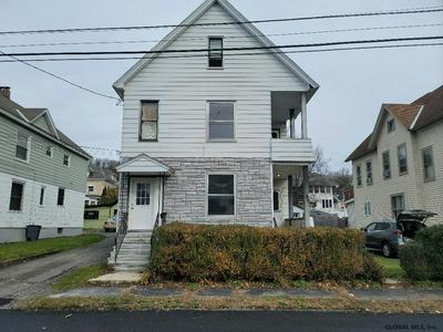 341 DIVISION ST, Amsterdam, NY 12010 - Photo 1