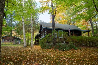 3 ROUTE 9, Schroon Lake, NY 12870 - Photo 1