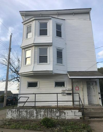 1046 2ND AVE, Schenectady, NY 12303 - Photo 1