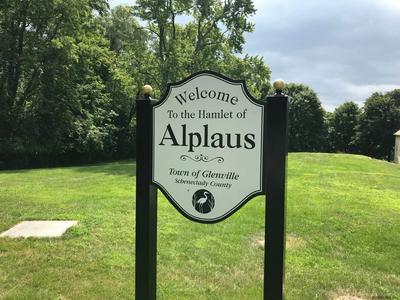 00 1ST ST, Alplaus, NY 12008 - Photo 1