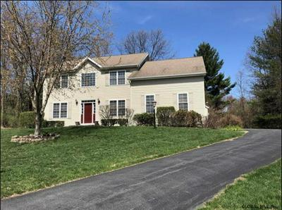 7 CLEAR WATER CT, Clifton Park, NY 12065 - Photo 1