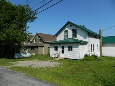 3 PINE TREE RD, Newcomb, NY 12852 - Photo 2
