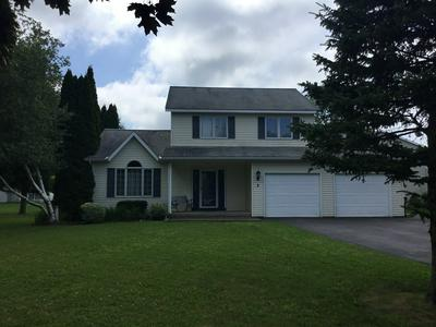 2 COPPERFIELD DR, Waterford, NY 12188 - Photo 1