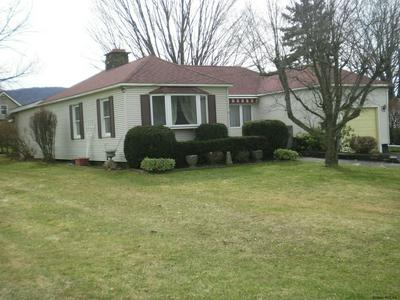 166 CLIFF ST, MIDDLEBURGH, NY 12122 - Photo 2