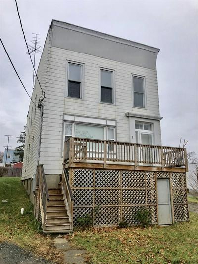 9 GRANT ST, Cohoes, NY 12047 - Photo 2