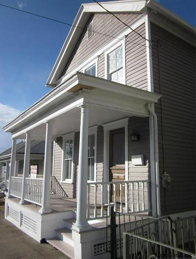 822 COLUMBIA ST, Hudson, NY 12534 - Photo 2