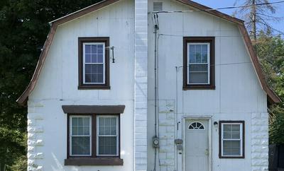 3 FOOTE ST, Moriah, NY 12956 - Photo 2