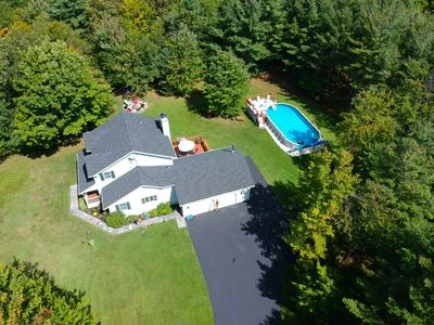 58 FILKINS HILL RD, East Berne, NY 12059 - Photo 2