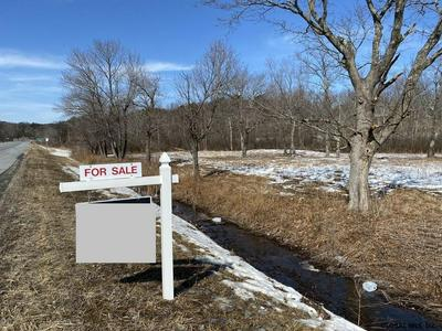 15972 STATE ROUTE 22, Stephentown, NY 12168 - Photo 2