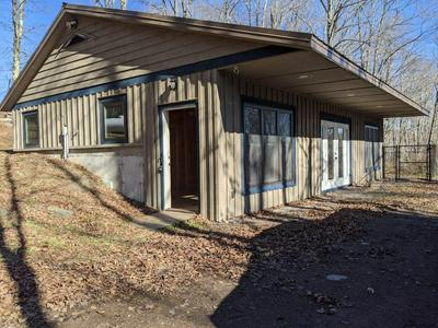 195 GULF RD EXT, Middleburgh, NY 12122 - Photo 1