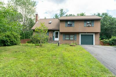 42 ST JOHNS DR, Gansevoort, NY 12831 - Photo 1