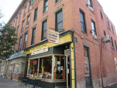 451 FULTON ST, Troy, NY 12180 - Photo 1