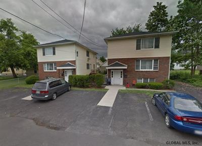 55 MILLER AVE # 59, Albany, NY 12203 - Photo 1