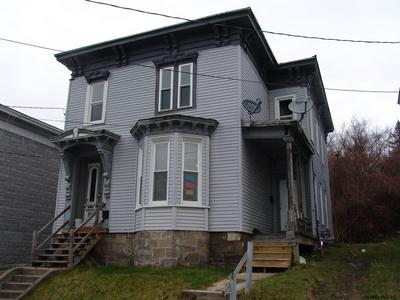 19 UNION ST, Amsterdam, NY 12010 - Photo 1