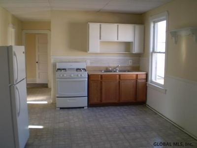 1202 5TH AVE, Schenectady, NY 12303 - Photo 1